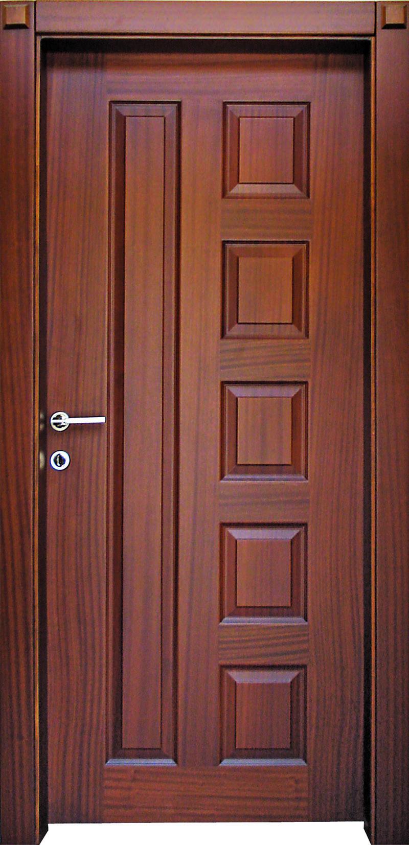 <!--:tr-->Kapı<!--:-->
